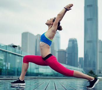 Come rilassarsi: 16 tecniche per il rilassamento di mente e corpo