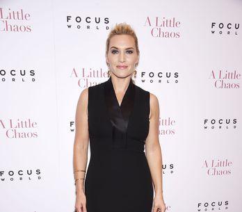 Kate Winslet a-t-elle eu recours au Botox® pour son dernier red carpet ? Elle ré