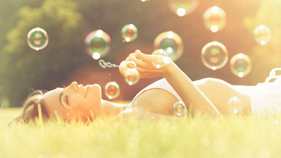 15 petits bonheurs d'été dont on adore profiter