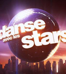 Danse avec les Stars 6 : Les premiers noms du casting dévoilés