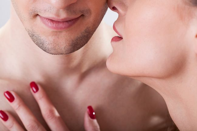 Kostenloses Ebenholz spritzte Porno-Videos