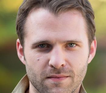 Hollyoaks 03/07 - Lockie makes plans with both Porsche and John Paul