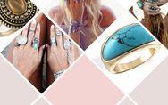 Comment adopter la tendance des bijoux hippie chic ?