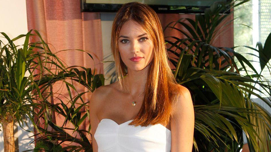 ¿Cómo se cuida una modelo de cara al verano? Helen Lindes nos descubre sus trucos de belleza