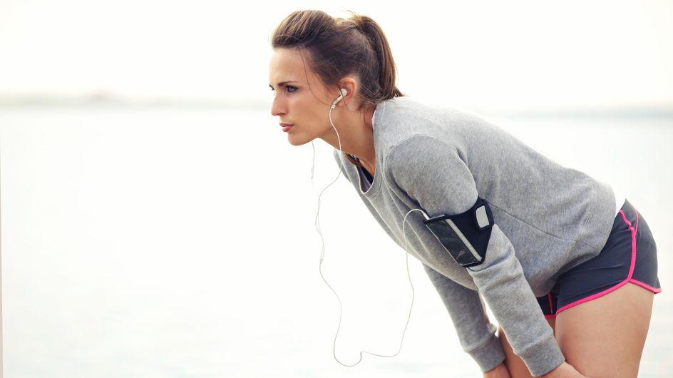 Gadgets para tu salud: ¡la tecnología que te cuida!