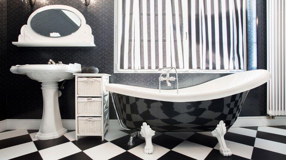 Las reglas de oro para tener el cuarto de baño perfecto