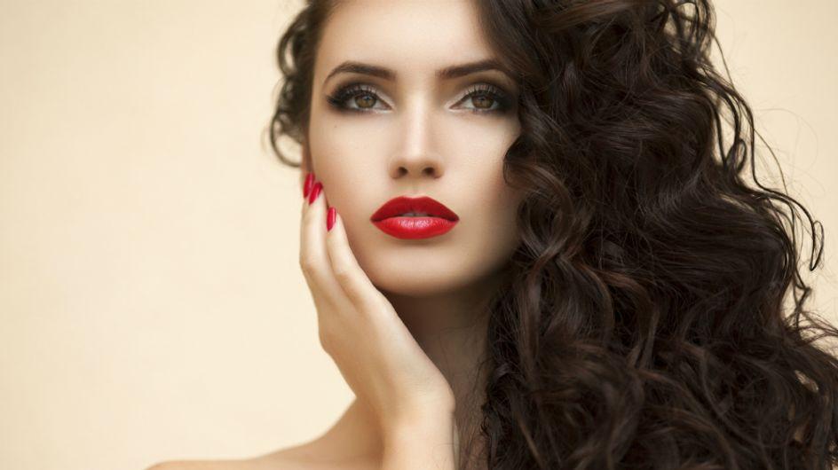 Cronograma capilar, o calendário de beleza do seu cabelo