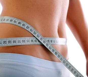 La dieta delle 1200 calorie: per perdere peso in modo sano