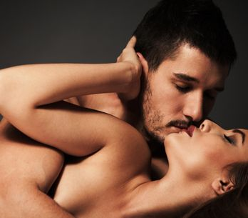 La penetrazione: informazioni interessanti e consigli utili