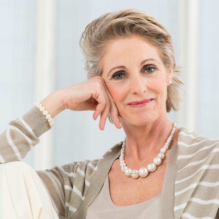 La menopausa: le cose da sapere