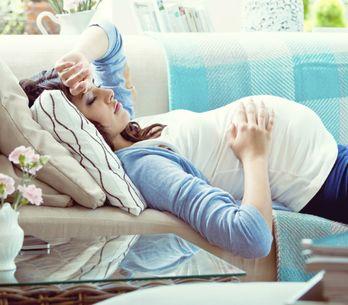 S.O.S gravidez! 16 medos que toda grávida sente
