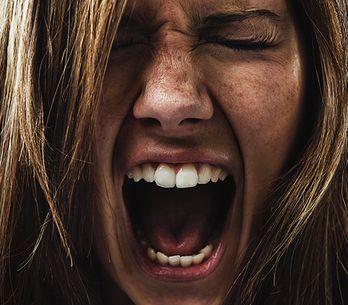 15 dilemas que só uma garota que sofre de (muita) ansiedade vai entender