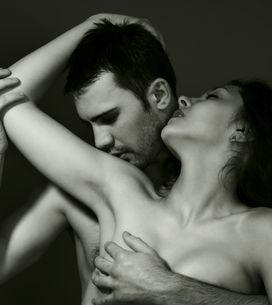 L'orgasmo maschile