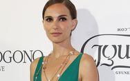 Les secrets beauté de Natalie Portman pour être la plus belle sur le red carpet