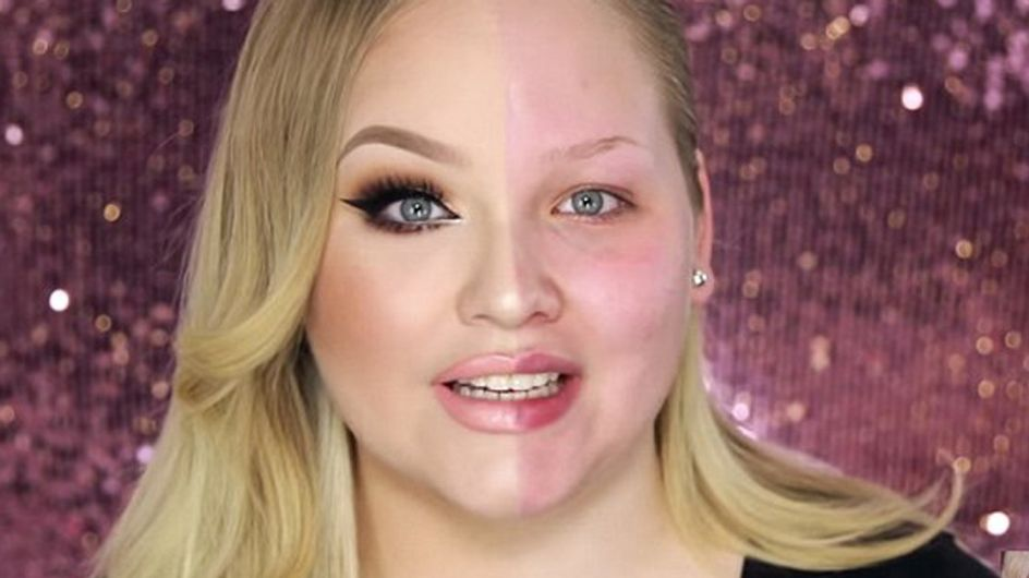 Women Are Standing Up To Makeup Shaming And It's Brilliant