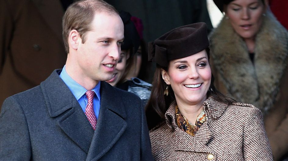 Kate And Will's Annual Income Has Been Revealed And Our Eyes Are Watering