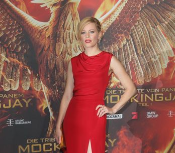 Elizabeth Banks cautionnerait-elle le jeunisme d'Hollywood ?