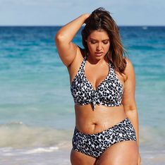 THIS Swimsuit Campaign Is The Only Summer Body Message You Should Listen To