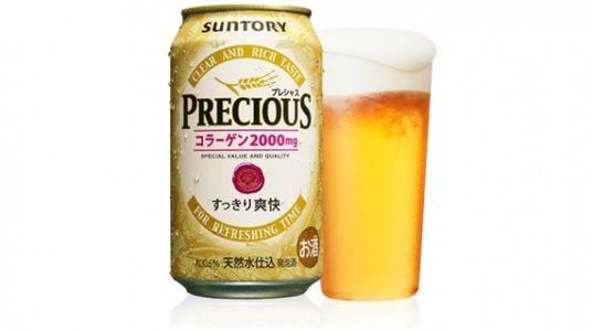 Cerveza antiedad