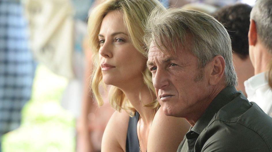 Pourquoi Charlize Theron et Sean Penn ont-ils rompu ?
