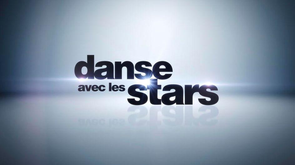 Les première nouveautés de Danse avec les stars 6 révélées