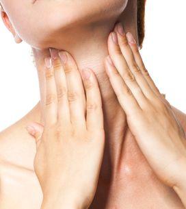 Mononucleosi: i sintomi