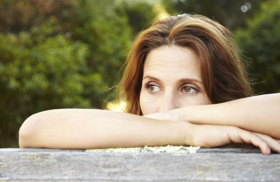 Cuore matto: divorziare fa male, soprattutto alle donne, ma gli Omega-3 ci possono aiutare