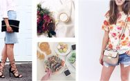 7 instagrameuses québécoises à suivre absolument
