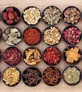 La dieta Kousmine: un esempio di menù settimanale per dimagrire