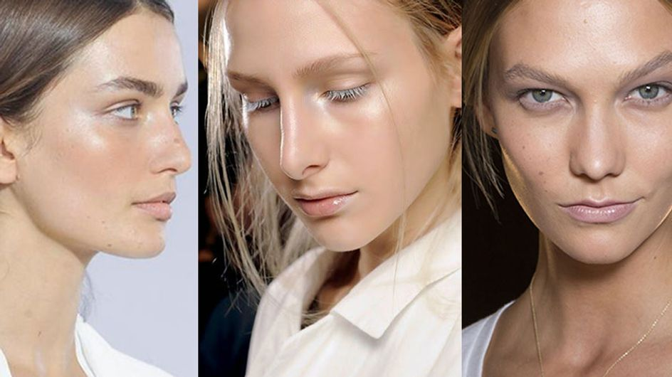 The New Summer Beauty Hack You Need To Know About