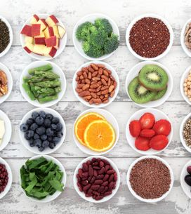 Dieta fast: menù settimanale e opinioni della dieta 5:2