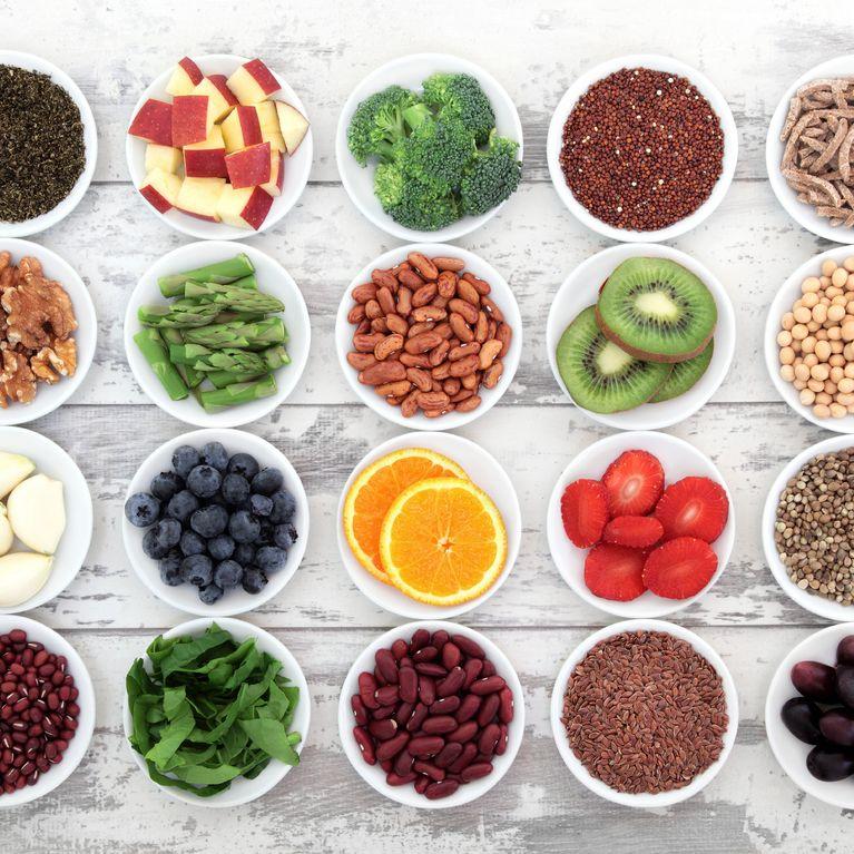 Dieta fast 5.2 opinioni