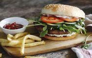 Hamburger selber machen: Die besten Rezepte von klassisch bis vegetarisch