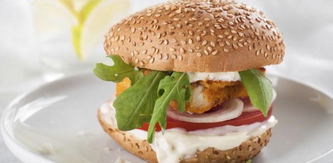 Geniales Hamburger Rezept Da Möchte Man Sofort Reinbeißen