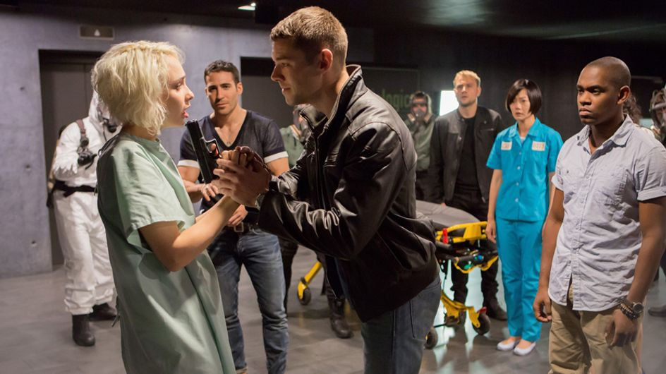 8 Questions We All Have About Sense8