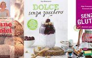Libri per tutti i gusti e palati: i 5 titoli migliori per imparare a cucinare