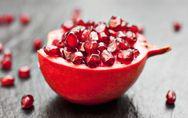 Il frutto dalle mille proprietà: scopri i 10 benefici che non ti aspetti del mel