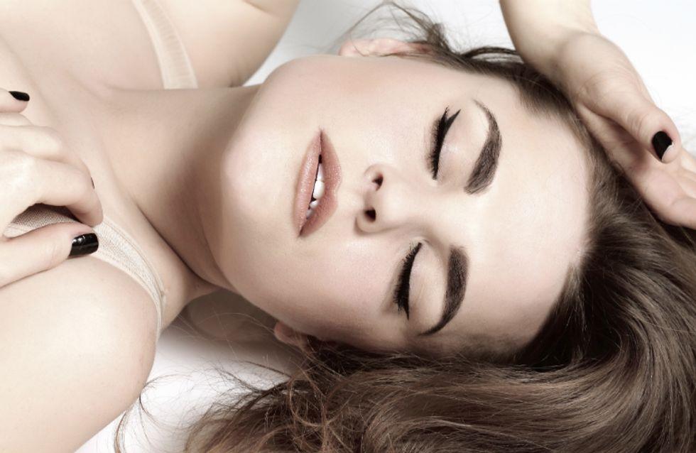 Masturbação feminina: 10 passos para chegar ao prazer absoluto