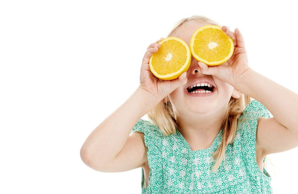 Consejos para hidratar (bien) a tus hijos este verano
