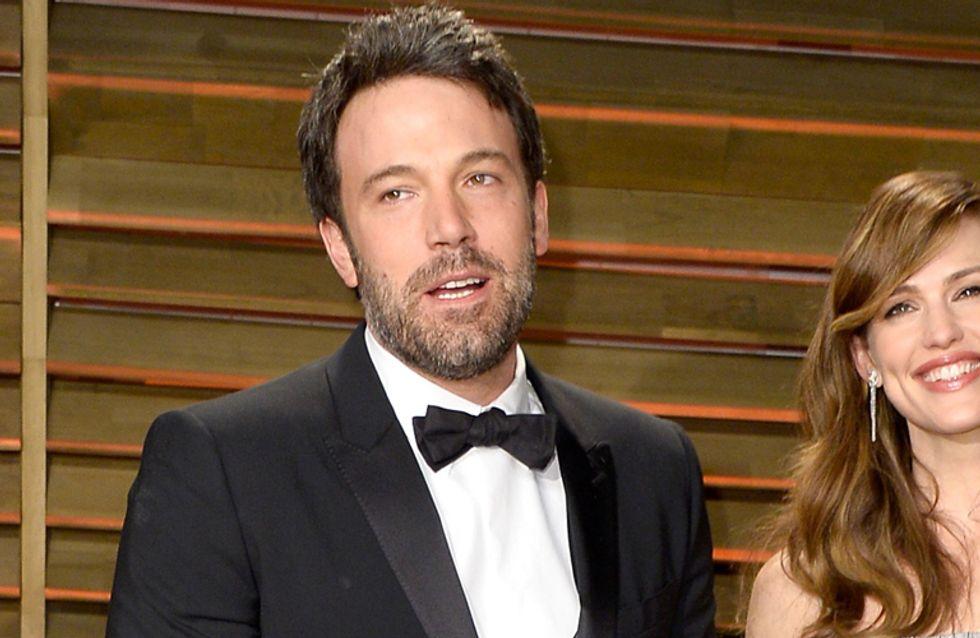 Jennifer Garner e Ben Affleck: divorzio ufficiale dopo 10 anni d'amore e tre figli!