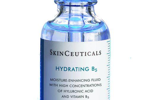 Hydrating B5, SkinCeuticals, R$259