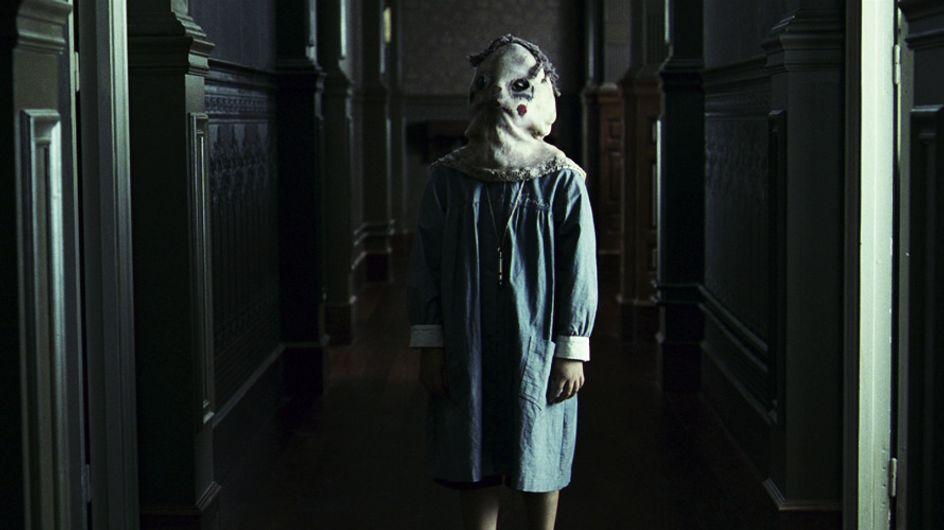 13 vezes em que as crianças eram a coisa mais assustadora nos filmes