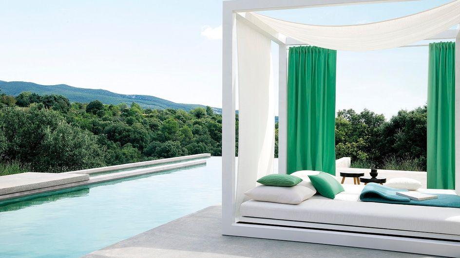 Ideas para conseguir una terraza perfecta