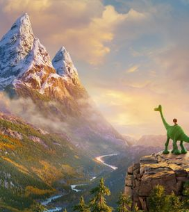 Grand casting : Votre enfant sera peut-être la voix du héros du prochain Disney-