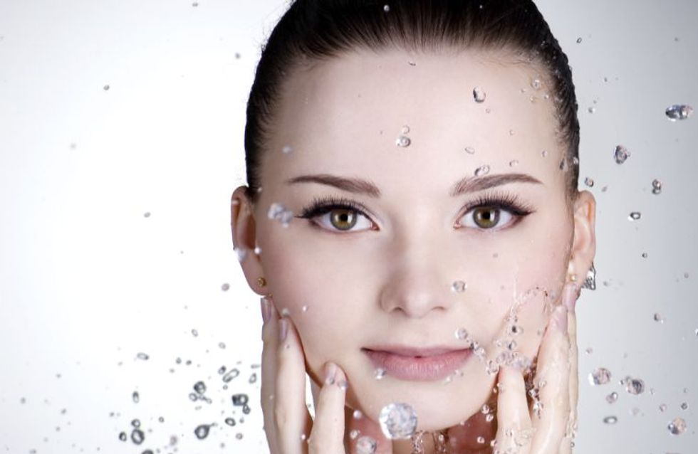 Focus detersione. 5, 10 o 15 minuti? Quanto tempo hai per prenderti cura del tuo viso? I nostri consigli