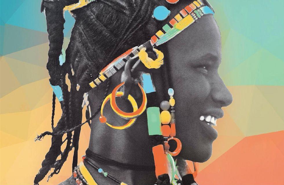 5 raisons d'assister au Festival international Nuits d'Afrique