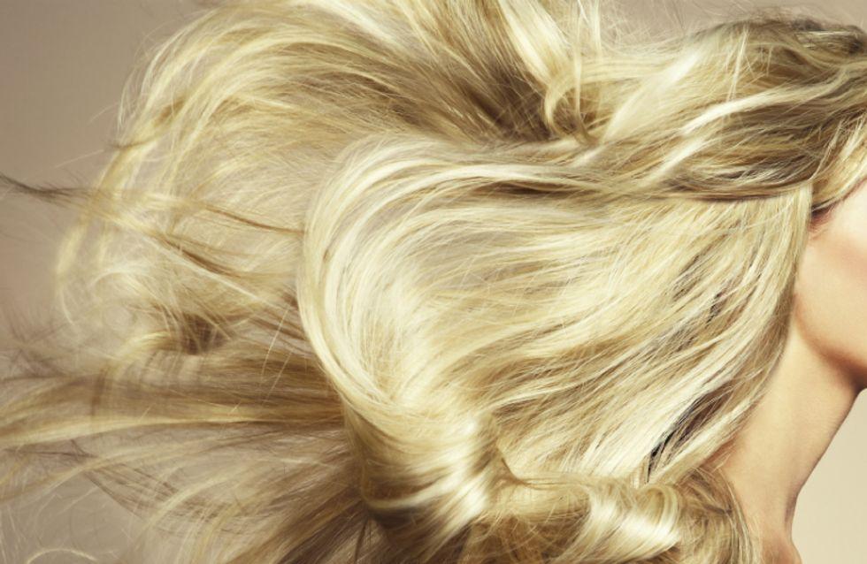 20 nutrientes essenciais para um cabelo saudável de A a Z