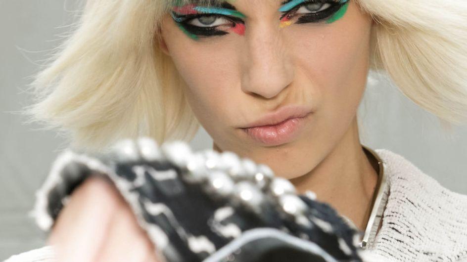 Guerra ai pori dilatati: 5 step da seguire per una pelle perfetta
