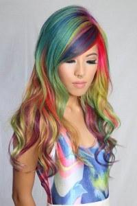 Sand-Art-Hair