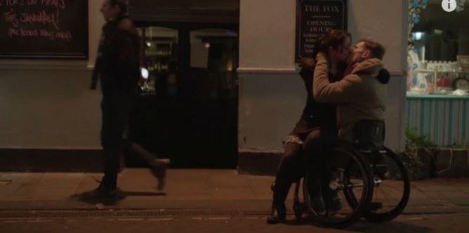 Kiss - End The Awkward